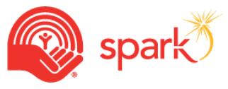SparkLogo.png