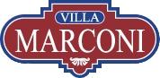 Villa Marconi logo