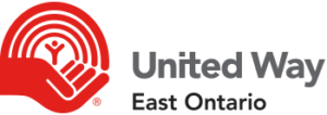 UWCO Logo Eng ONLY