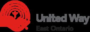 UWEO Logo Eng ONLY